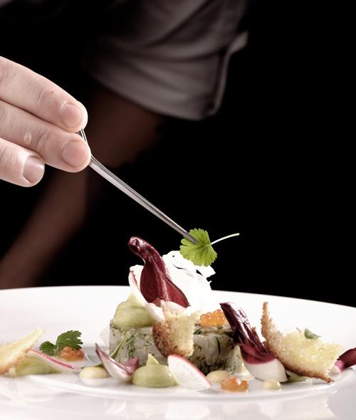 Kuchnia Molekularna Co Warto O Niej Wiedziec Kuchnia Rodzina Zdrowia Twoj Portal O Zdrowiu
