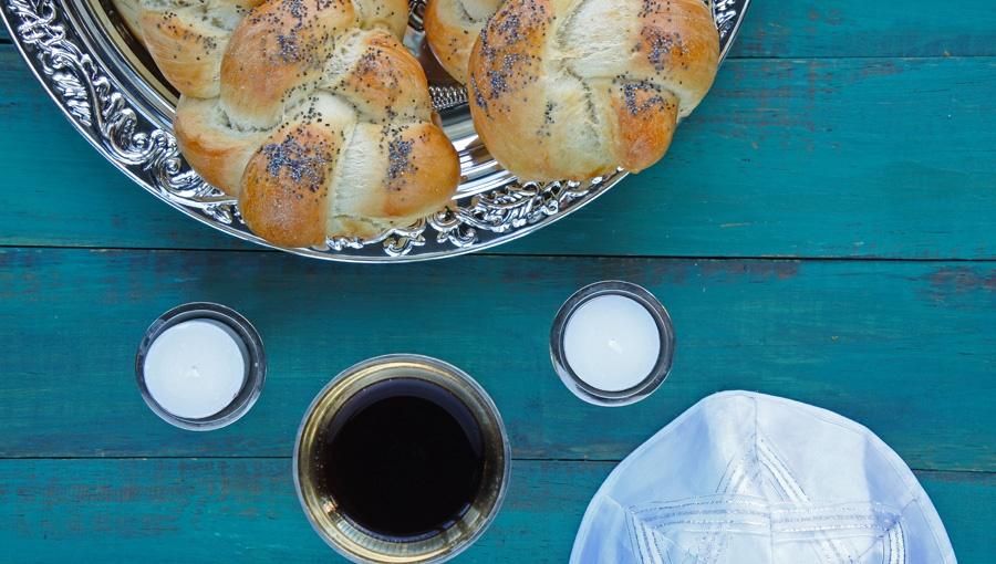 Poznaj Tajemnice Kuchni żydowskiej Kuchnia Rodzina