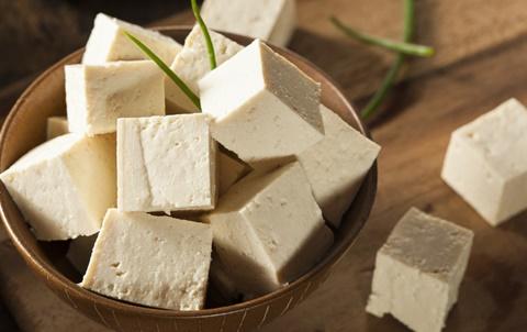 Dieta Raw Food Zasady I Efekty Przejścia Na Witarianizm