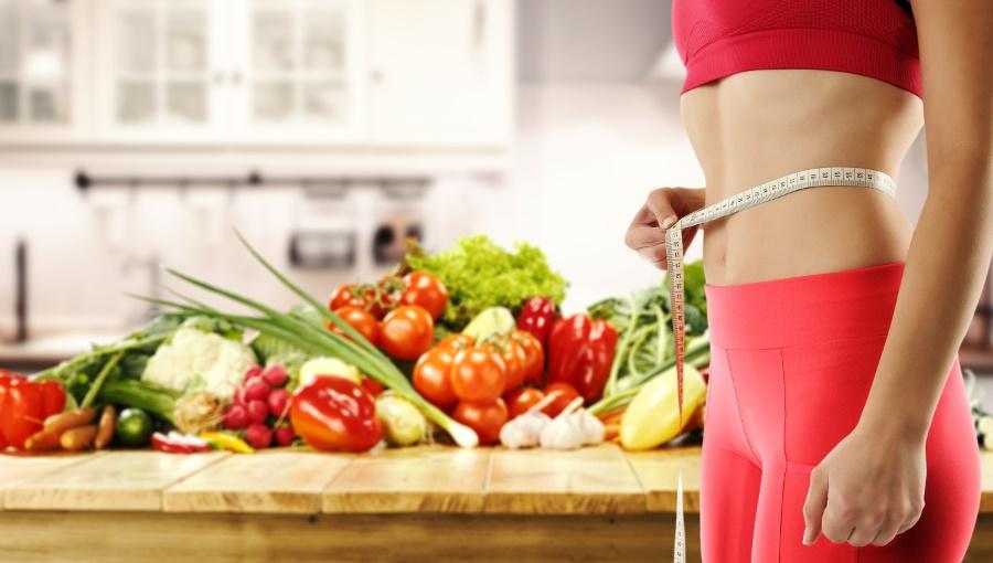 Dieta Raw Food Zasady I Efekty Przejscia Na Witarianizm