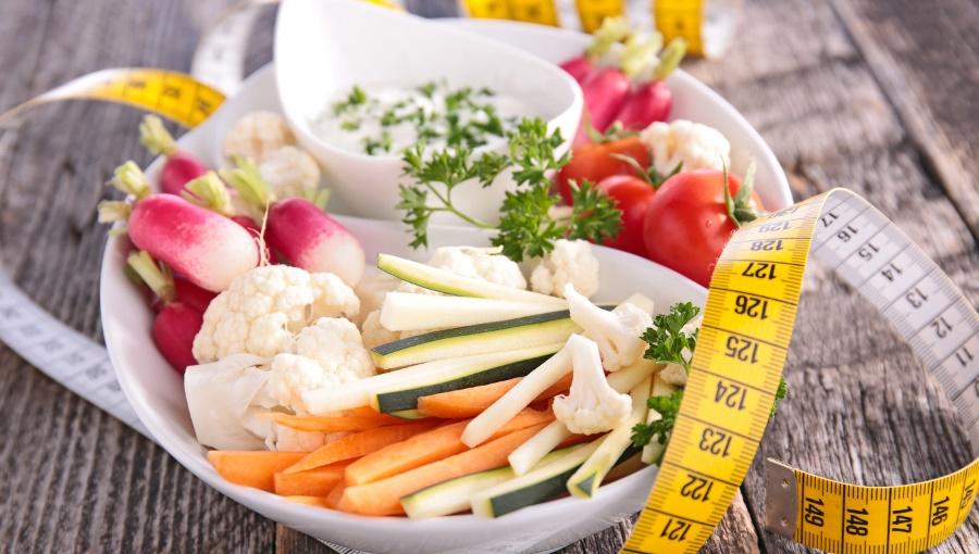 Najlepsza Dieta Odchudzajaca Co Jesc Na Diecie Jaka Dieta Najlepsza