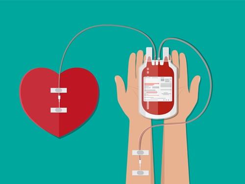 Honorowe Krwiodawstwo Czy Oddawanie Krwi Jest Bezpieczne